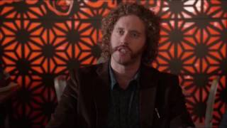 Season 4 Funny Moments - Silicon Valley (HBO)