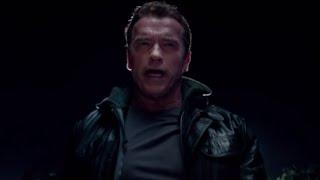 TERMINATOR: GENISYS Trailer Review – AMC Movie News