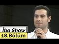 İbo Show - 18. Bölüm (Selami Şahin -...mp3