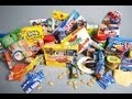 Lots of Pre-Packaged Foods Banned in Oth...mp3
