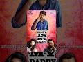 Modi is my Daddy : Latest Telugu Comedy ...mp3