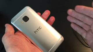 4 Solutions for HTC Phones that won