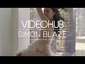 Simon Blaze - The Feeling (feat. Razah) ...mp3