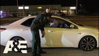 Live PD: Uber Angry (Season 2) | A&E