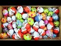 New Surprise Eggs Surprise Kinder Joy Fo...mp3