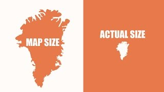 Maps That Prove You Don
