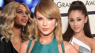 7 Artistas Acusados de Copiar Canciones