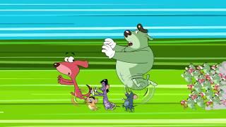 Rat-A-Tat | Cartoons for Children Compilation Favorites episodes| Chotoonz Kids Funny Cartoon Videos