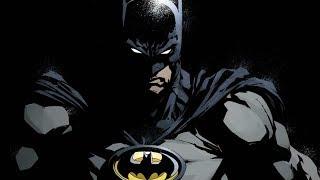 10 Most Notorious Batman Urban Legends