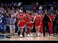 95-96 Chicago Bulls 72-10 ULTIMATE Mixta...mp3