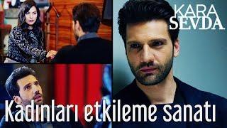 Kara Sevda - Emir