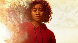 Why The Darkest Minds Bombed At The Box Office