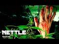 Крапива / Nettle (2016) Трэш-...mp3