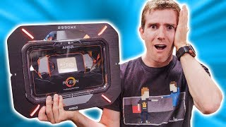 The Workstation of the Future is HERE! - Threadripper 2nd Gen