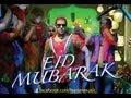 Mubarak Eid Mubarak [Full Song]   Tumko ...mp3