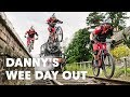 Danny MacAskill's Wee Day Outmp3