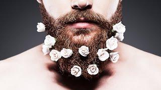 11 Krasse Fakten über den Bart !