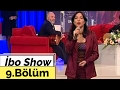 Musa Eroğlu, Güler Duman ve Özlem Öz...mp3