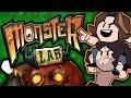 Monster Lab - Game Grumpsmp3