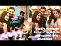 Jhanvi Kapoor WISHES Brother Arjun Kapoo...mp3