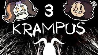 Krampus: Krampiest - PART 3 - Ghoul Grumps: Nightmare Before Xmas