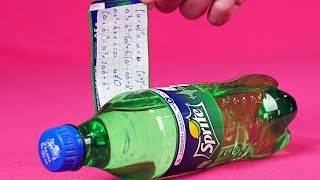 11 Back to School Life Hacks