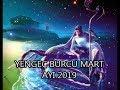 YENGEÇ BURCU MART AYI 2019mp3