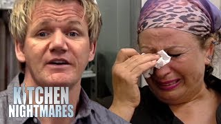 Even More Gordon Ramsay PRANKS! | Kitchen Nightmares