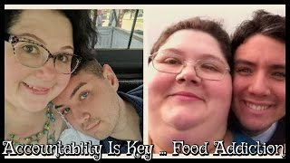 Keto (ish) Restart | Low Carb | Food Addiction after WLS Gastric Bypass RNY