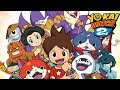 How To:Download and Play Yo-Kai Watch 2 ...mp3