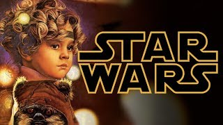 The 2 Star Wars Films They Don
