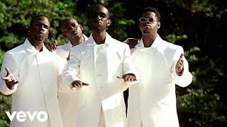 Boyz II Men - Doin