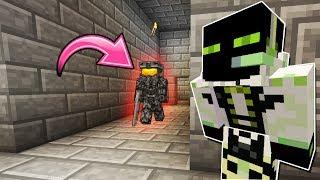 GEFÄNGNISAUSBRUCH EXTREM!! - Minecraft [Deutsch/HD]