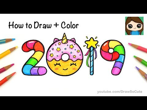 Draw So Cute Easy School Girl Bestchristmasdeals Org