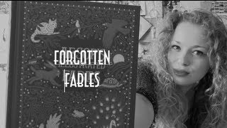Forgotten Fables