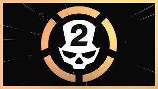 The Division 2 - A look at the New Dark Zone & PvP