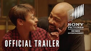 TRUE TO THE GAME - Official Trailer