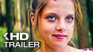 VIELMACHGLAS Teaser Trailer German Deutsch (2018)