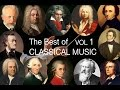 The Best of Classical Music Vol I: Mozar...mp3