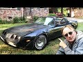 Here's Why the Pontiac Firebird Tran...mp3
