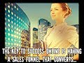 Why Most People FAIL To Build A Successf...mp3