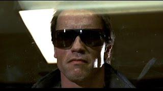 Top 10 Arnold Schwarzenegger Quotes