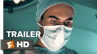 Beauty and the Beholder Trailer #1 (2018)   Movieclips Indie