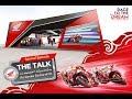 THE TALK EP. 5 – งาน MotoGP ค�...mp3