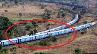 """BEST EVER """" ILLUSION """" 
