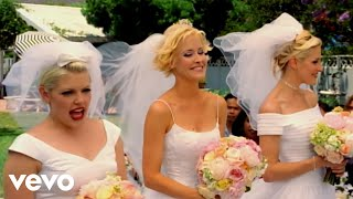 Dixie Chicks - Ready to Run (Video)