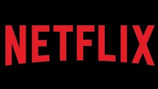 New to Netflix   October   Netflix   SG