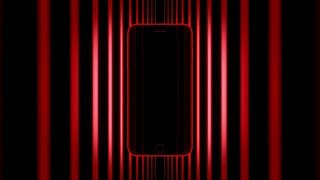 iPhone 8 (PRODUCT)RED™ Special Edition — Apple