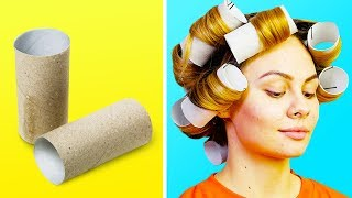 27 CRAZY HACKS THAT WILL SAVE YOU A TON OF MONEY