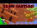 Super Random Bros. 2 - 22,000 CASTLE ATT...mp3